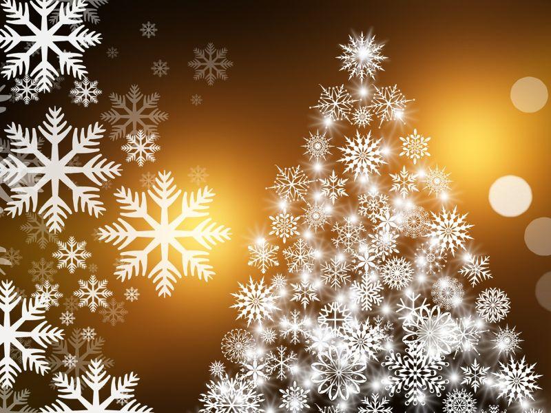 Weihnachsräuchern